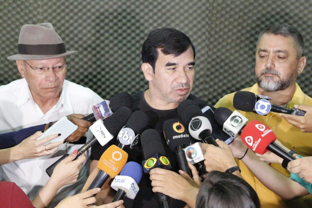 Forças de segurança prendem 42 durante operação 'Municípios Integrados' na Região Metropolitana de Manaus