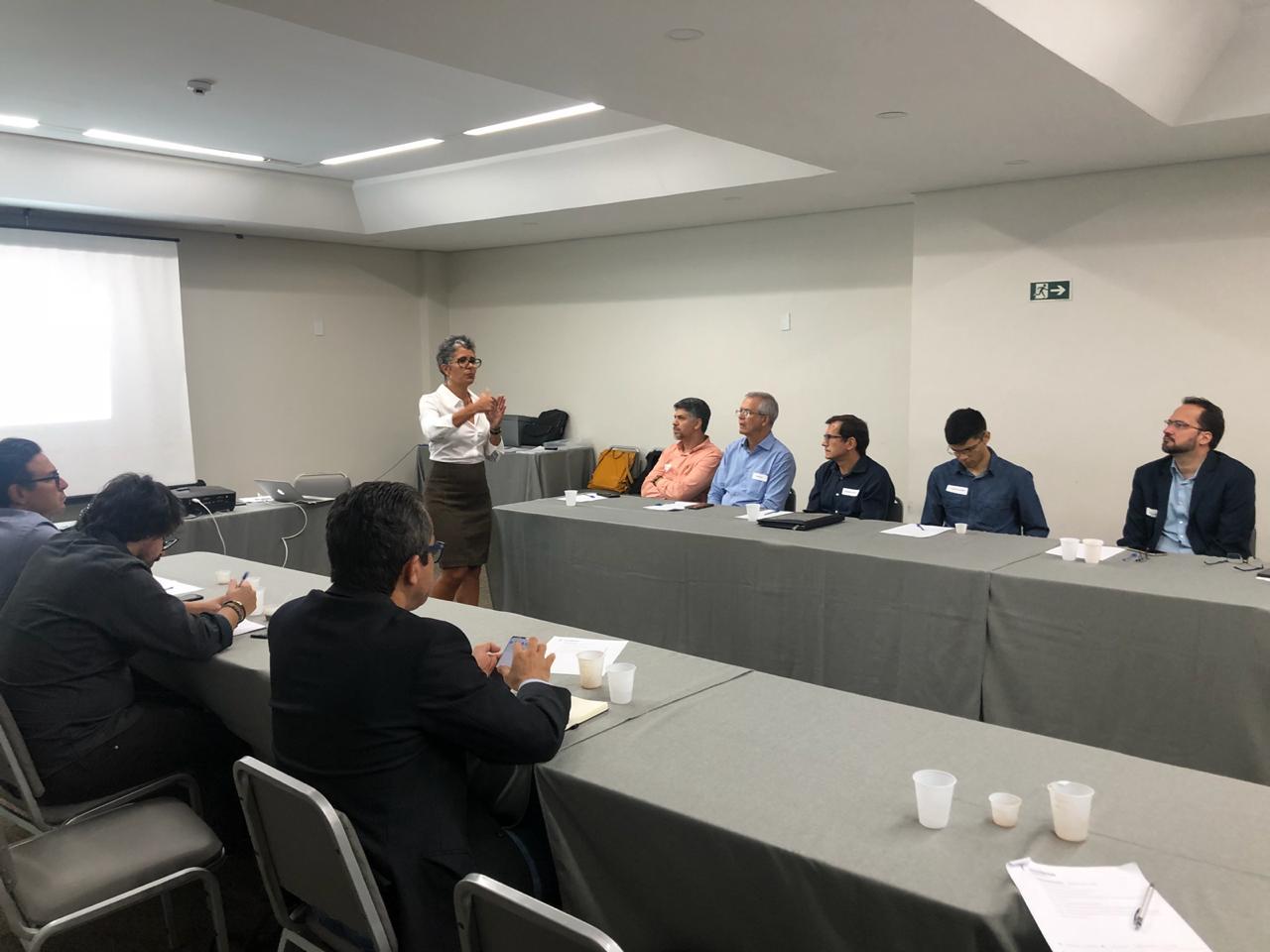 Codese lança projeto para diminuir dependência econômica da Zona Franca de Manaus