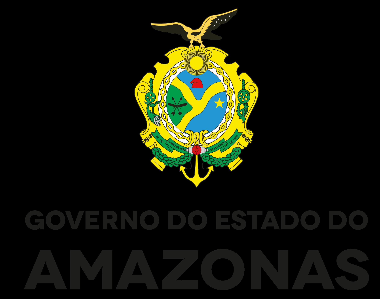 BALANÇO   Investimentos no Amazonas somaramR$ 5,705 bilhões com criação de 7 mil vagas