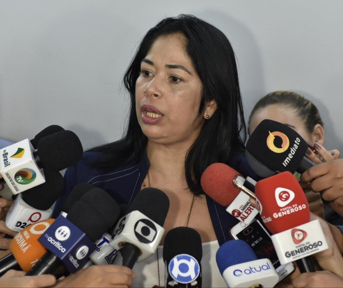 Polícia Civil esclarece casos de supostos sequestros de crianças na capital