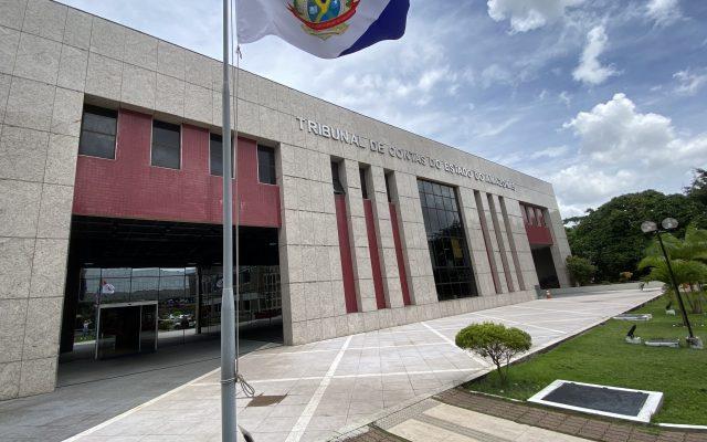 Prefeitura de Silves é a primeira a enviar prestação de contas-2019