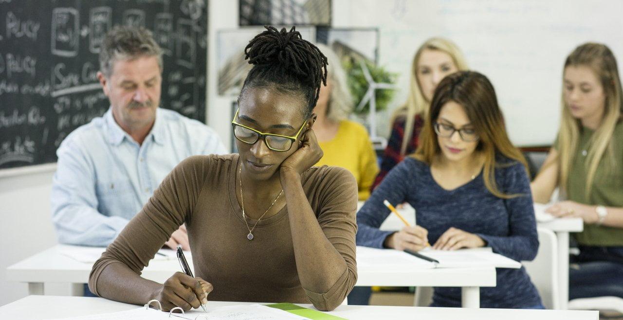 Rede pública de ensino de Careiro Castanho passa a ofertar Educação de Jovens e Adultos no ensino médio para estudantes do município