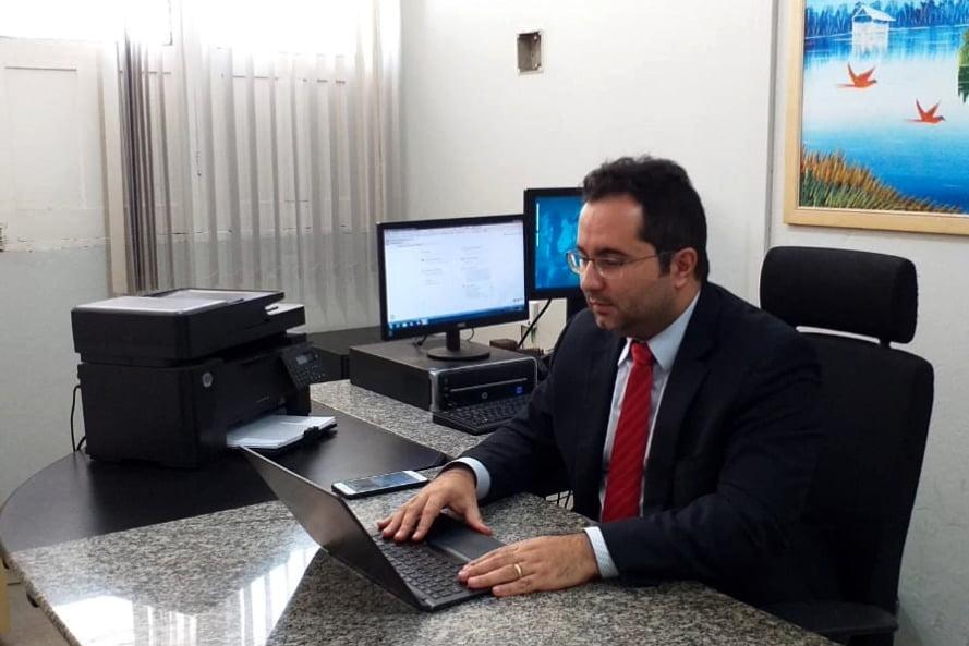 TRIBUNAL DE JUSTIÇA DO AMAZONAS DIVISÃO DE DIVULGAÇÃO E IMPRENSA