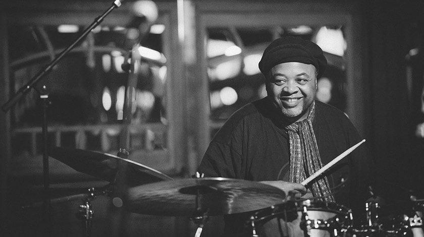 Festival Amazonas Jazz reúne nomes premiados da música internacional