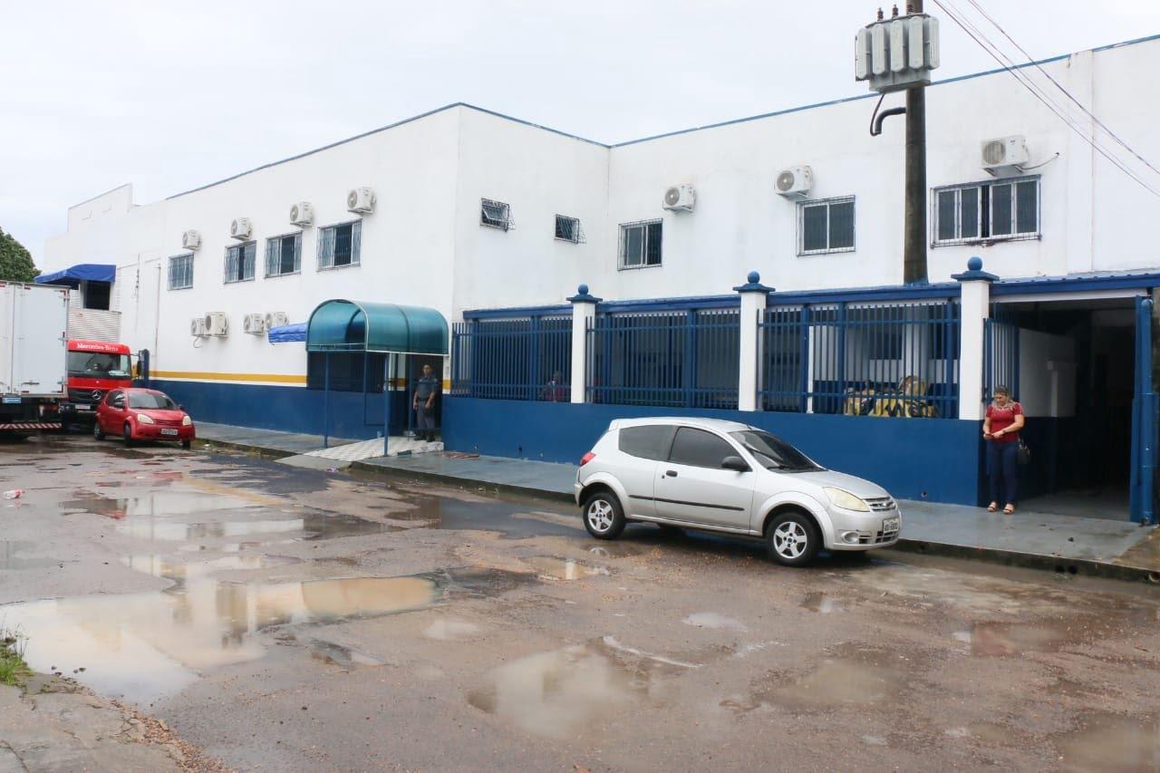 Aulas do CMPM 8 serão retomadas na quarta-feira (18/03), em Manaus