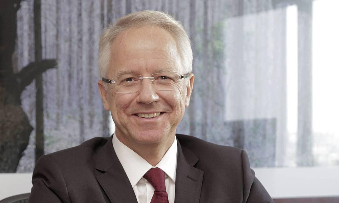 Ministro Carlos Velloso, do TSE, fará palestra na Aleam