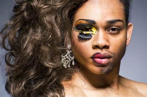 No AM, travestis e transexuais podem registrar boletim com nome social