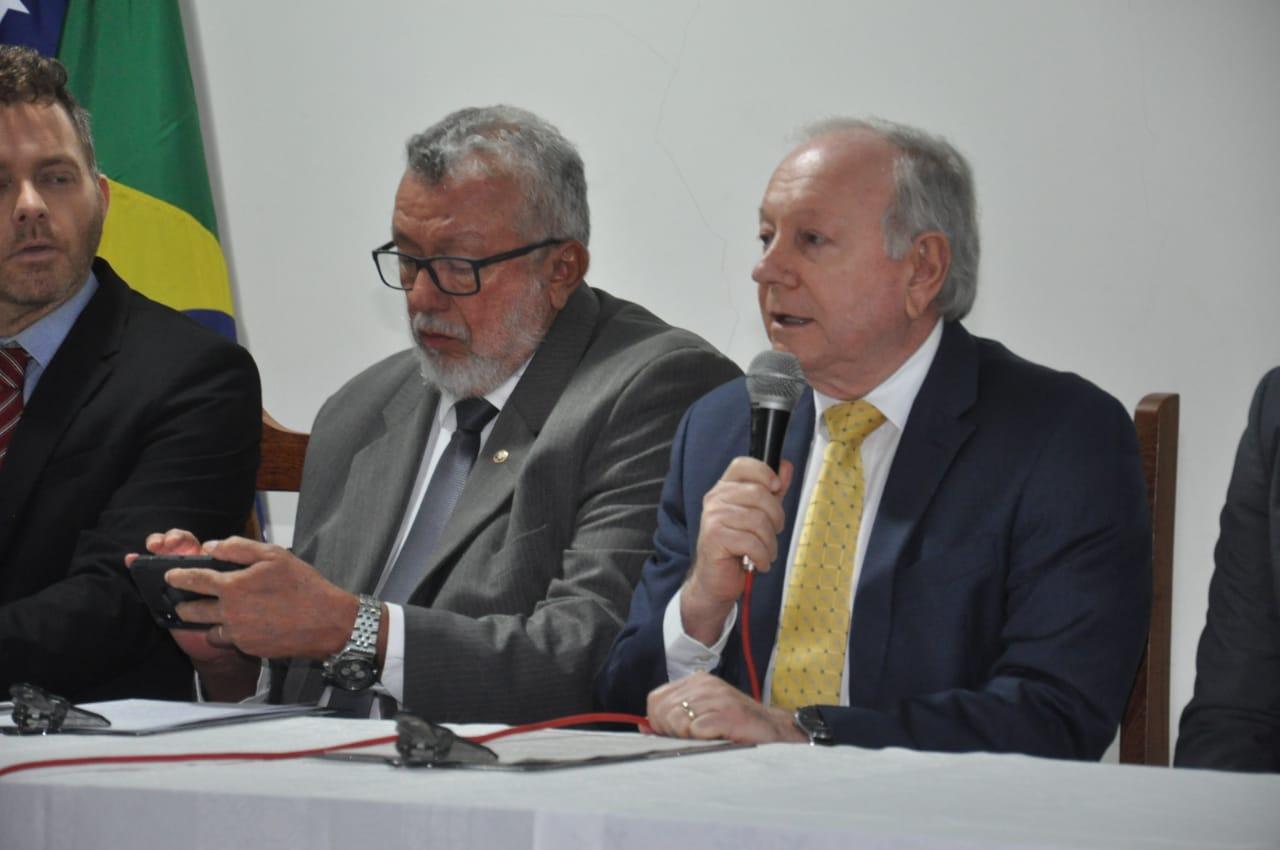Todos os 62 municípios do Estado do Amazonas, utilizarão biometria nas  Eleições de 2020