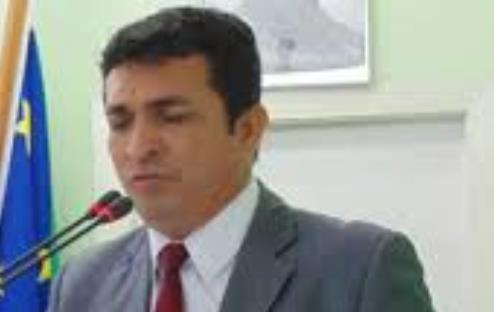 PARITNINS Secretário de saúde de Parintins descarta caso de Coronavirus e vai acionar setor jurídica contra vereador que espalhou boato