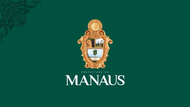 Terceiro sorteio da Nota Premiada Manaus ocorrerá nesta quarta-feira