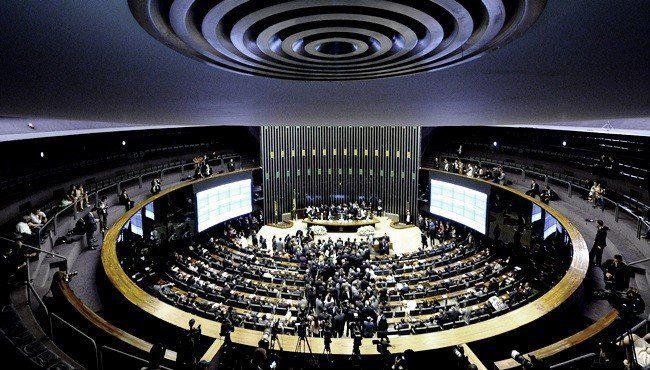 Congresso adia votação do Orçamento Impositivo e governo comemora vitória após enviar projeto de Lei que regulamenta a questão