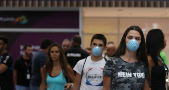Sobe para 20 casos confirmados de coronavírus no país