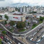 MEIO AMBIENTE Gás natural já é usado em mais de 1 mil unidades consumidoras no Amazonas