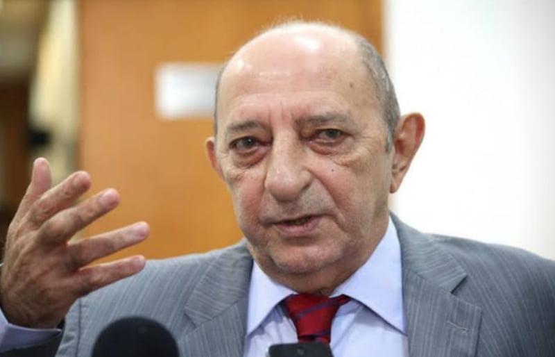 Desembargador Domingos Chalub é eleito presidente do TJAM