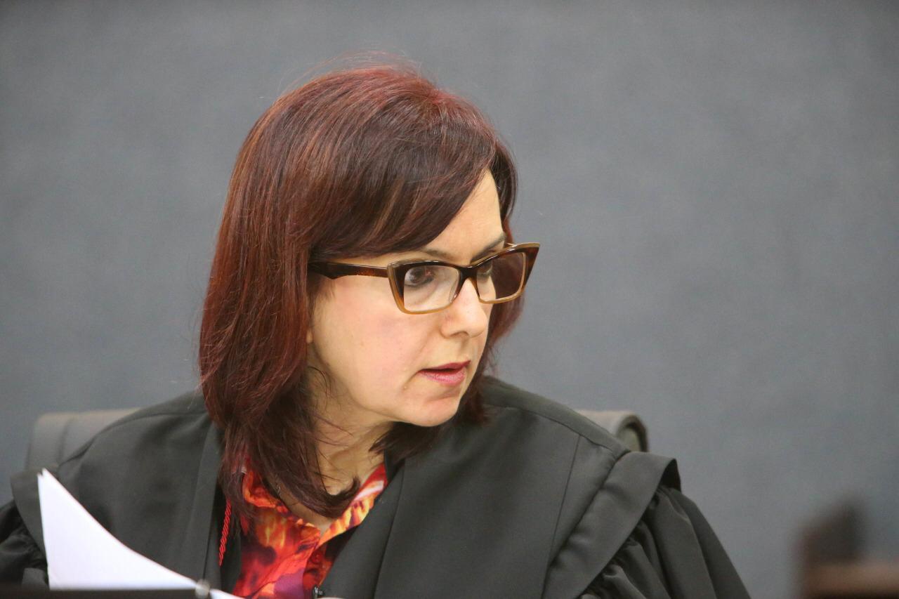 Justiça Estadual indefere liminar desautorizando o funcionamento de concessionária de veículos no período da pandemia