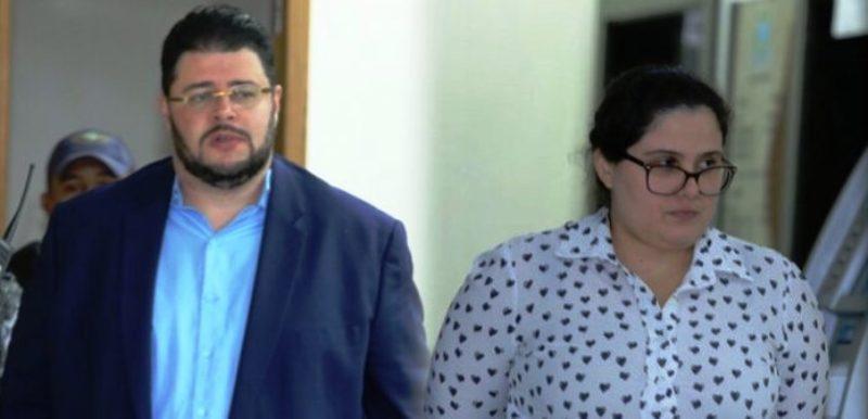 MAUS CAMINHOS – Médico Mouhamed e Cia são condenados pelo desvio de 11 milhões da saúde do AM