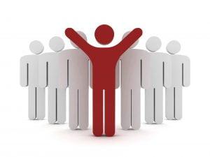 Falta liderança, sobram conflitos