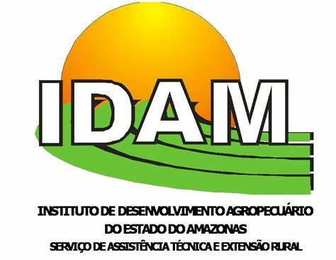 Idam recebe apoio do governo alemão através da agência GIZ para estruturar ações de assistência no âmbito da regularização ambiental
