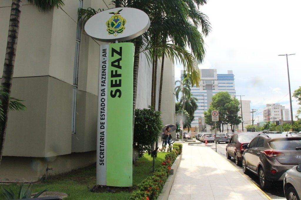 Sefaz-AM intensifica combate à sonegação durante retomada econômica