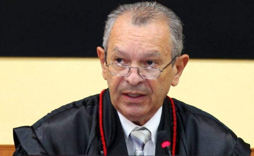 DESEMBARGADOR – Rafael Romano é condenado a 47 anos de prisão por estupro