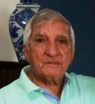 MORRE ex-prefeito de Parintins, Benedito Azevedo