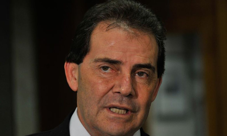OPERAÇÃO 'DARK SIDE' Deputado federal Paulinho da Força é alvo de operação da PF