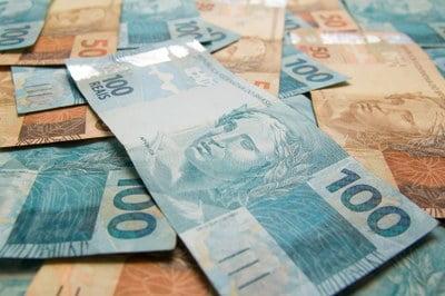 MPF quer garantir dinheiro em espécie em bancos e lotéricas do Amazonas