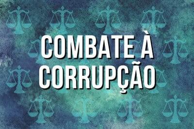 JUSTIÇA condena ex-servidora da Ufam por improbidade administrativa