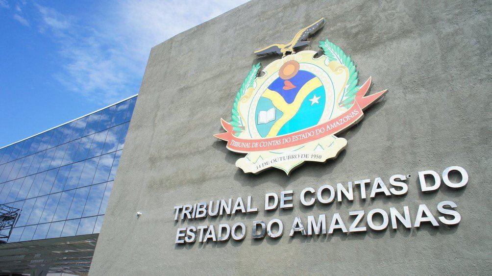 Tribunal de Contas envia nova lista de gestores com contas reprovadas à Justiça Eleitoral