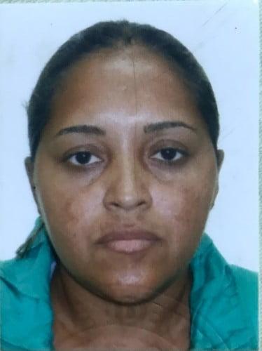 Polícia Civil solicita ajuda da população encontrar mulher que DESAPARECEU no bairro Lago Azul