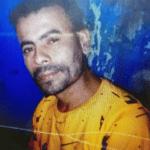Polícia Civil solicita ajuda da população para encontrar homem desaparecido no bairro Tancredo Neves