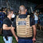 CIF aplicou mais de 600 punições a estabelecimentos por descumprir decretos de prevenção da Covid-19
