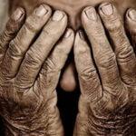 """OPERAÇÃO """"Vetus"""" é deflagrada em Manaus e coíbe crimes contra o idoso"""