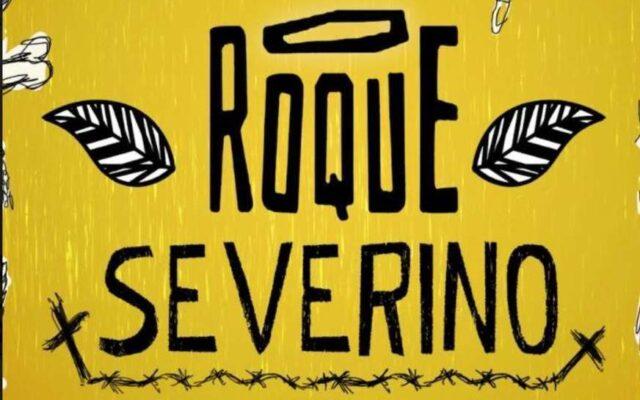 Projeto 'Roque Severino' inicia atividades com Oficina de Criação Teatral on-line
