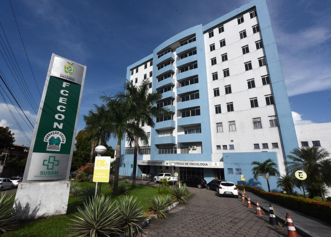 Fundação Cecon prorroga inscrições para Residência em Enfermagem Oncológica