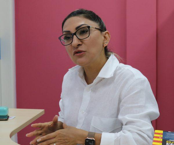 No AM, Delegacias da Mulher encaminharam à Justiça mais de 6,6 mil inquéritos sobre violência doméstica