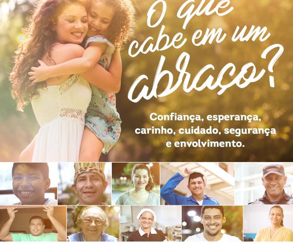 ESPECIAL PUBLICITÁRIO-  Um ano novo de esperanças renovadas