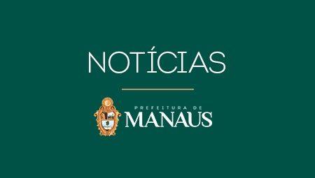 Prefeitura inicia remanejamento para os candidatos em reserva do Bolsa Universidade