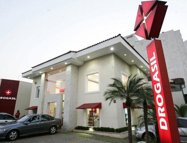 Cliente Unimed Manaus ganha descontos exclusivos em rede de farmácias Drogasil