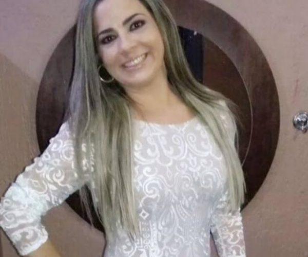 Corpo de engenheira é encontrado no estacionamento do Hospital 28 de Agosto