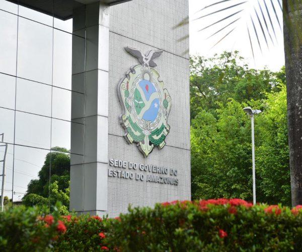 Governo do Amazonas reitera compromisso de transparência no processo de contratação direta de técnicos de enfermagem