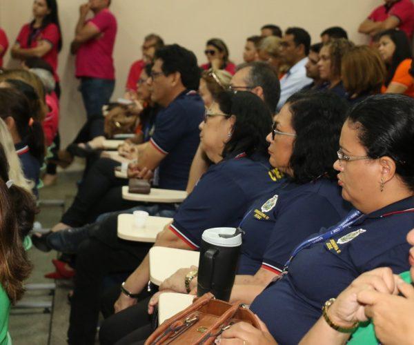 Secretaria de Educação abre processo de inscrição para seleção de gestores escolares