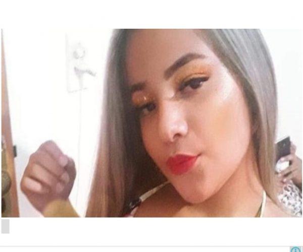 Adolescente de 14 anos é sequestrada e sofre tentativa de execução em Manaus