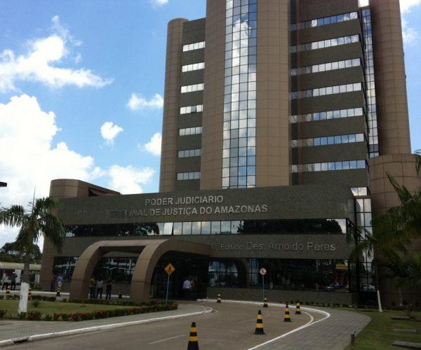 Justiça Homologa Acordo para pagamento de terceirizados da saúde