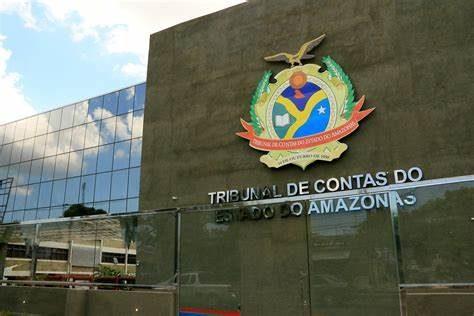 NOTA OFICIAL – TCE-AM não autorizou contratação direta de temporários