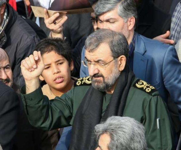 Irã ameaça atacar Israel se EUA concretizarem ameaças
